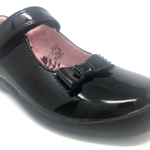 Startrite Girls School Shoes - Giggle