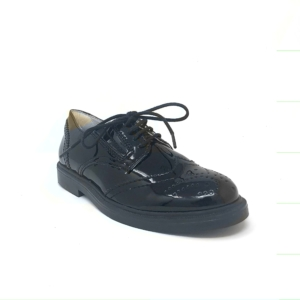Primigi Girls School Shoes - Lucy