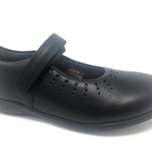 Startrite Girls School Shoes - Mary Jane