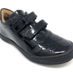 Froddo Girls School Shoes - Miriam
