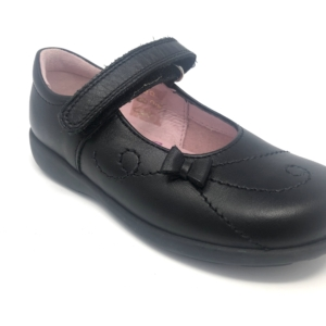Startrite Girls School Shoes - Paper
