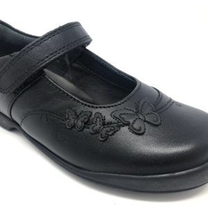 Startrite Girls School Shoes - Pump