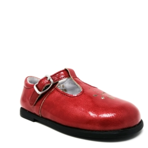 Startrite Girls Casual Shoes - Bubble