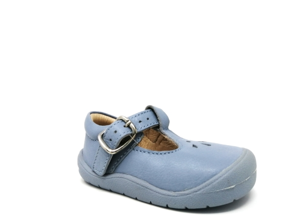 Startrite Girls Casual Shoes - First Evy