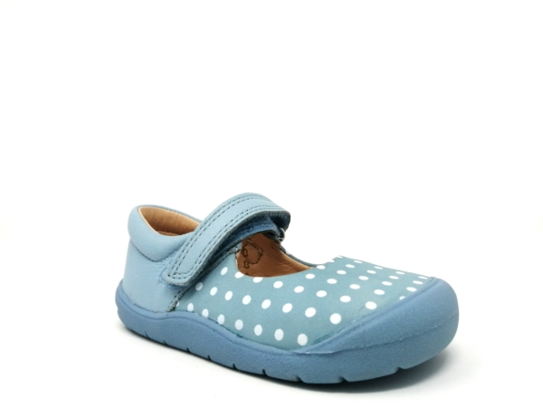Startrite Girls Casual Shoes - Joy