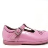 Startrite Girls Casual Shoes - Pixie