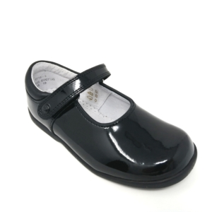 Startrite Girls School Shoes - Slide