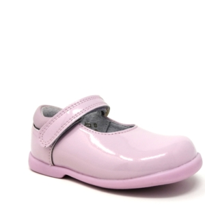 Startrite Girls Casual Shoes - Slide (Lilac)