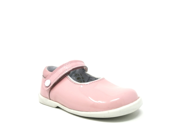 Startrite Girls Casual Shoes - Slide (Pink)