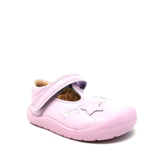 Startrite Girls Casual Shoes - Sparkle