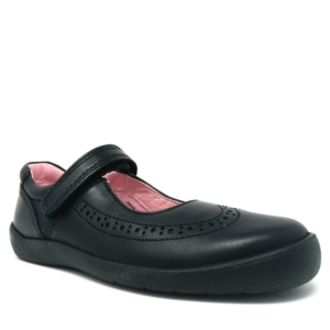 Startrite Girls School Shoes - Spirit