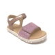 Geox Girls Sandals - Haiti