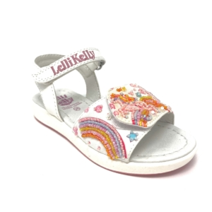 Lelli Kelly Girls Sandals - Doroty