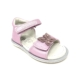 Lelli Kelly Girls Sandals - Nausica (Pink)