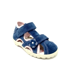Lurchi Girls Sandals - Momo
