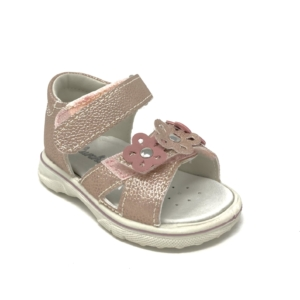 Lurchi Girls Sandals - Trixi