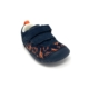 Startrite Boys Pre-Walkers – Roar (Navy)