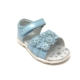 Startrite Girls Sandals - Bloom (Blue)