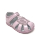 Startrite Girls Sandals - Charm (Lilac)