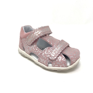 Superfit Girls Sandals - Fanni