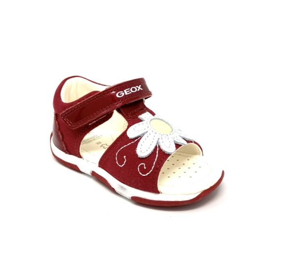 Geox Girls Sandals - Tapuz